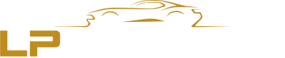 Noleggio Auto Lariano Velletri Anticipo Zero